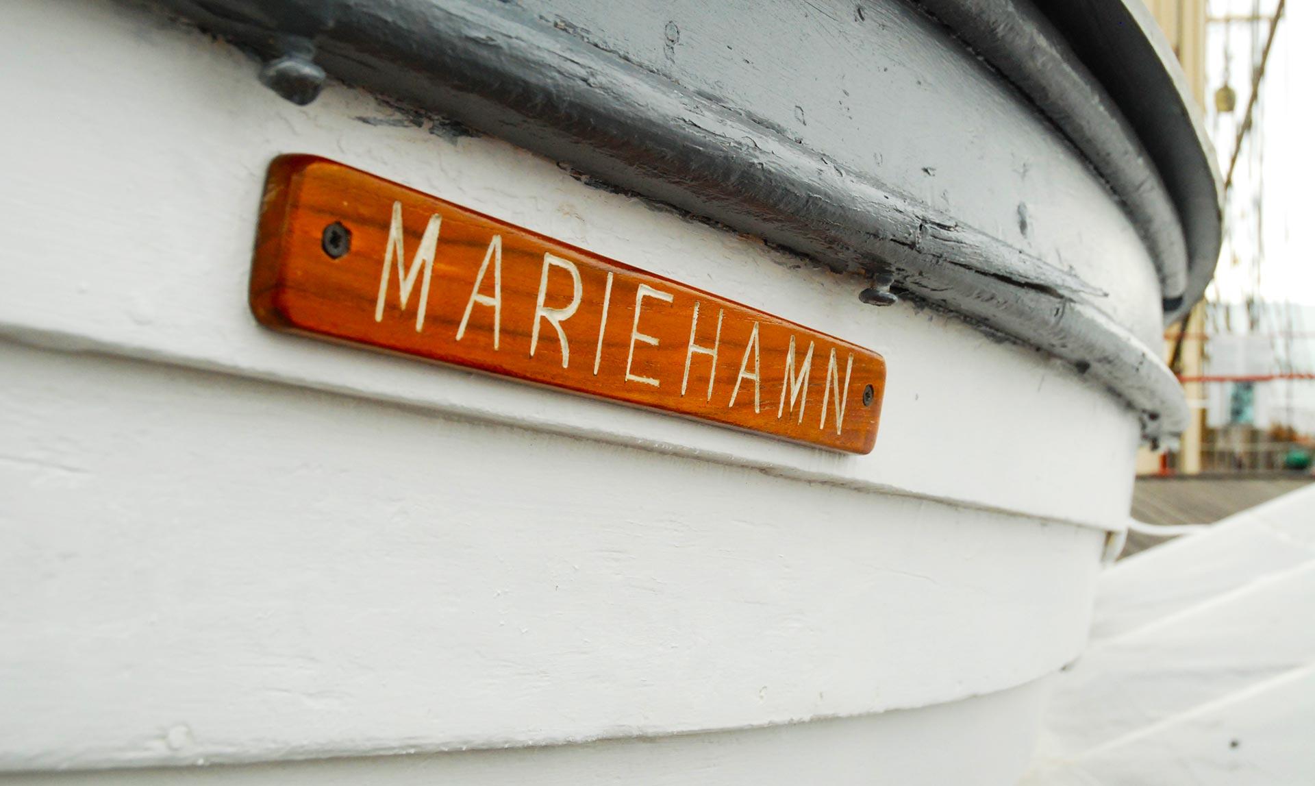 Mariehamn-2012